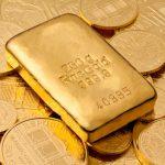วิเคราะห์ราคาทองคำ 14 พ.ค.64(ภาคเช้า) by InterGold