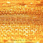 วิเคราะห์ราคาทองคำ 14 พ.ค.64(ภาคเช้า) by Gcap