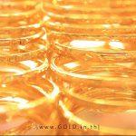 วิเคราะห์ราคาทองคำ 16 เม.ย.64(ภาคเช้า) by HGF