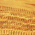 วิเคราะห์ราคาทองคำ 15 ม.ค.64(ภาคเช้า) by MTS