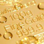 วิเคราะห์ราคาทองคำ 15 ม.ค.64(ภาคเช้า) by Gcap