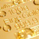 วิเคราะห์ราคาทองคำ 16 เม.ย.64(ภาคเช้า) by YLG
