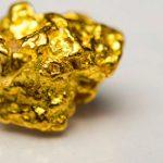 วิเคราะห์ราคาทองคำ 16 เม.ย.64(ภาคเช้า) by MTS