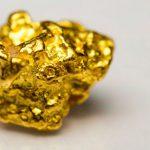วิเคราะห์ราคาทองคำ 15 ม.ค.64(ภาคเช้า) by YLG