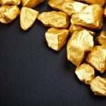 วิเคราะห์ราคาทองคำ 16 เม.ย.64(ภาคเช้า) by Gcap