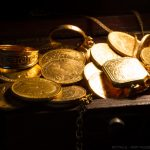 วิเคราะห์ราคาทองคำ 28 ต.ค.63(ภาคเช้า) by MTS