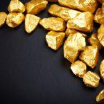 วิเคราะห์ราคาทองคำ 21 ก.ย.63(ภาคเช้า) by MTS