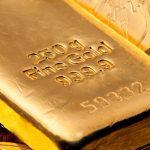 วิเคราะห์ราคาทองคำ 21 ก.ย.63(ภาคเช้า) by CAF