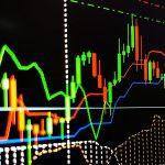 วิเคราะห์ราคาทองคำ : XAU/USD พุ่งขึ้นเหนือระดับ $1,760 ท่ามกลางอัตราผลตอบแทนพันธบัตรสหรัฐฯ ที่ลดลง