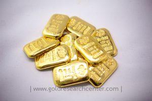 gold_GRC