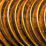 วิเคราะห์ราคาทองคำ 25 พ.ค.63 (ภาคบ่าย) by HGF